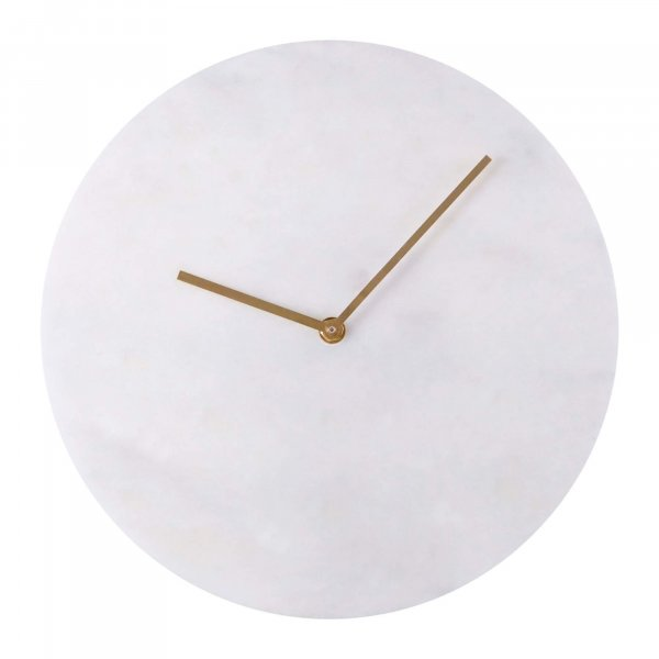 Wall Clock - BBCLK91