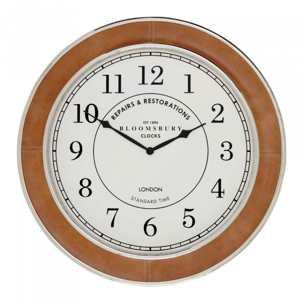 Wall Clock - BBCLK96