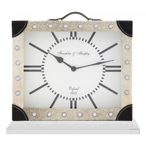 Wall Clock - BBCLK97